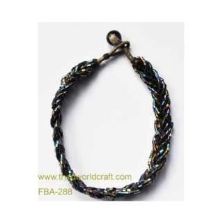 Bead Bracelets FBA-288