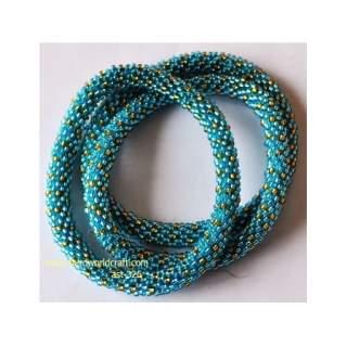 Bracelets AST-325