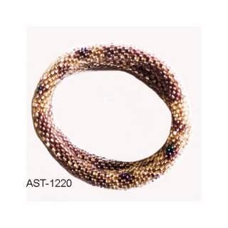 Bead Bracelets AST-1220