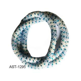 Bead Bracelets AST-1295