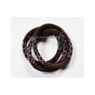 Bracelets AST-1001