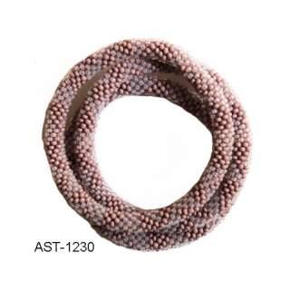 Bead Bracelets AST-1230