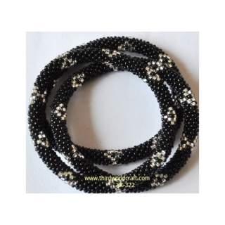 Bracelets AST-322