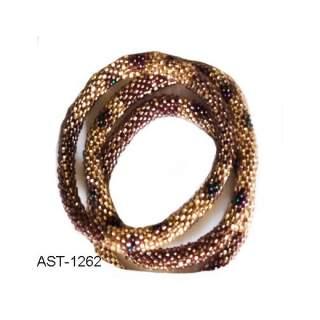 Bead Bracelets AST-1262