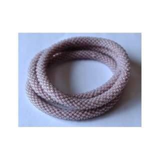 Bracelets -sol-125