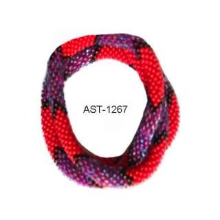 Bead Bracelets AST-1267