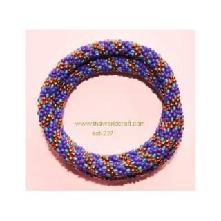 Bracelets AST-227