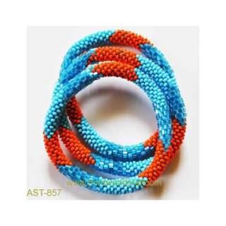 Bracelets AST-857