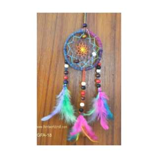Dream Catcher GFA-18