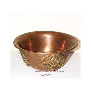 Offering Bowl ADR-267