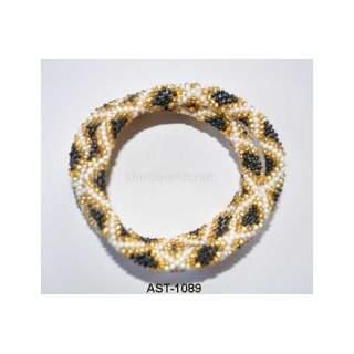 Bracelets AST-1089