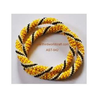 Bracelets AST-942
