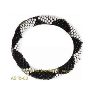 Kids Bracelets ASTB-03