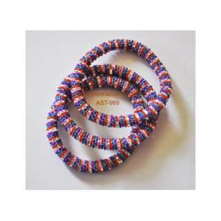 Bracelets AST-989