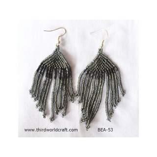 Bead Earring  BEA-53