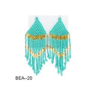 Bead Earring  BEA-20