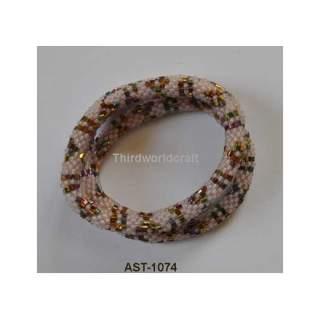 Bracelets AST-1074