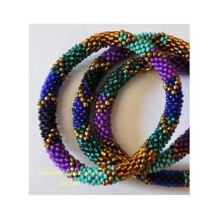 Bracelets AST-569