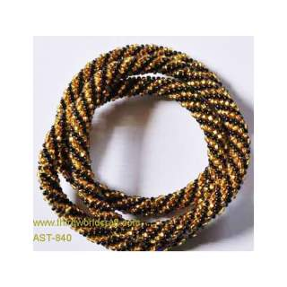 Bracelets AST-840