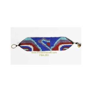 Bead Bracelets FBA-283
