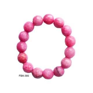 Stone Bracelets FBA-366