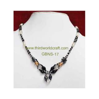 Necklace GBNS-17