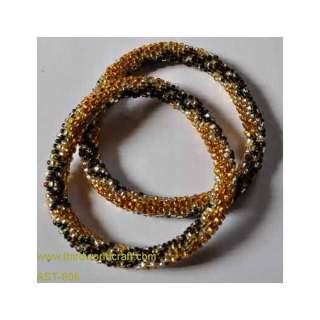 Bracelets AST-806