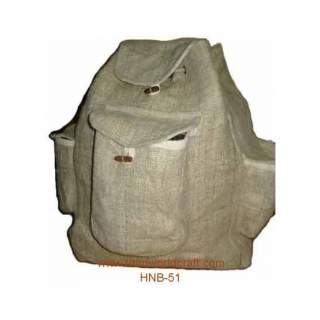 Backpack HNB-51