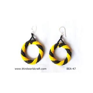 Bead Earring  BEA-47