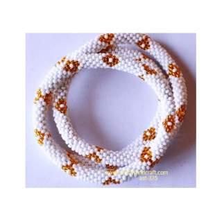 Bead Bracelets AST-335