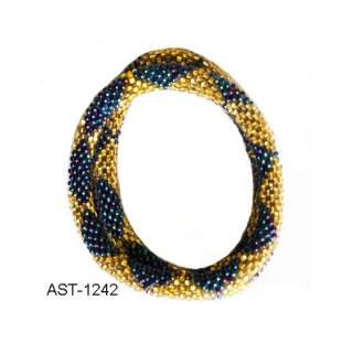 Bead Bracelets AST-1242
