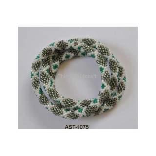 Bracelets AST-1075