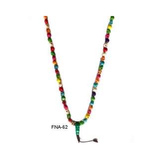 Skull Necklace FNA-62