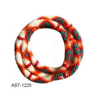 Bead Bracelets AST-1225
