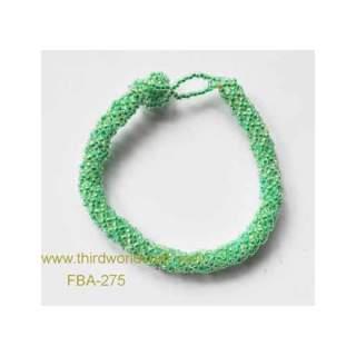 Bead Bracelets FBA-275