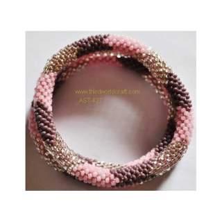 Bracelets AST-427