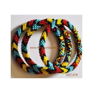 Bracelets AST-918