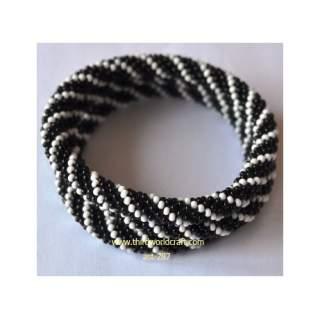 Bracelets AST-287