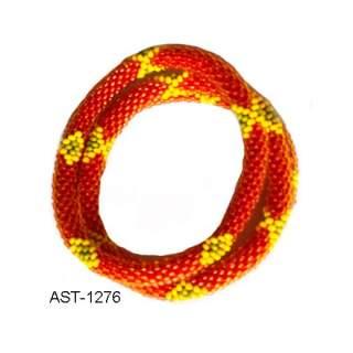Bead Bracelets AST-1276