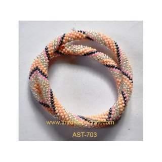 Bracelets AST-703