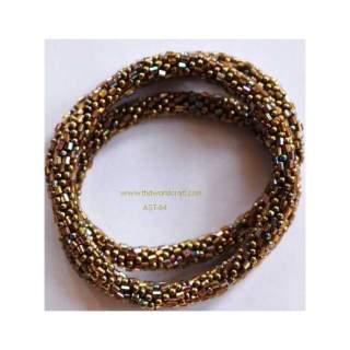 Bracelets AST-64