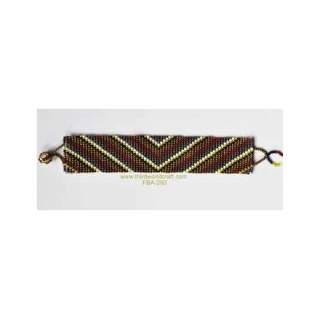 Bead Bracelets FBA-292