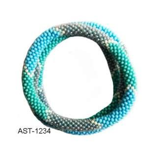 Bead Bracelets AST-1234