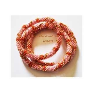 Bracelets AST-922