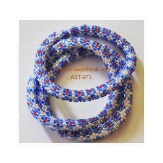 Bracelets AST-973