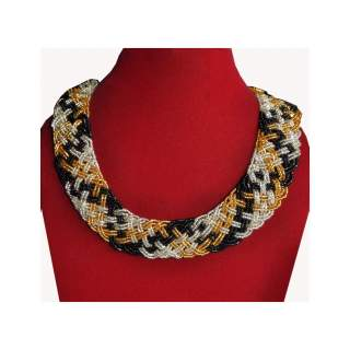 Bead Necklace GBN-260