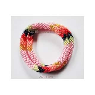 Bracelets AST-1028