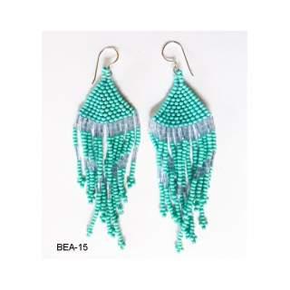 Bead Earring  BEA-15