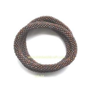Bracelets SOL-74