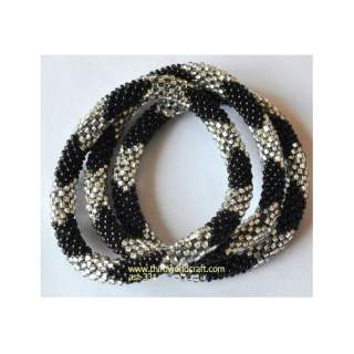 Bracelets AST-331